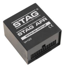 Stagafr
